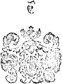 Bernardinus de Bindonis - Iacobus Fabrianus logo